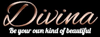Schoonheidssalon Divina